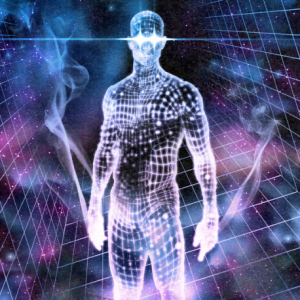 Bio-Resonance
