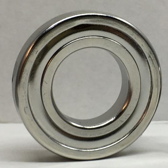 Optimizer Ring